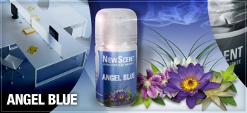 angel_blue_gr