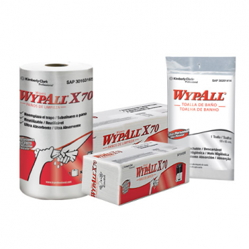 wypall70